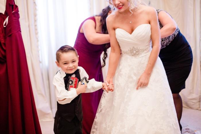 mcfarland-house-wedding-wv-photographer-11