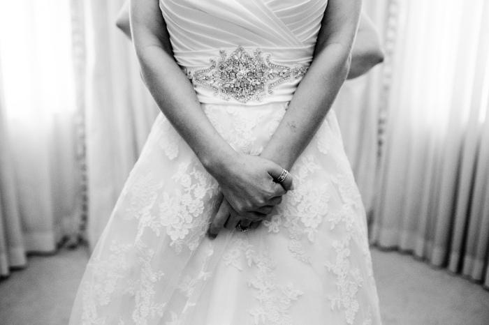 mcfarland-house-wedding-wv-photographer-12