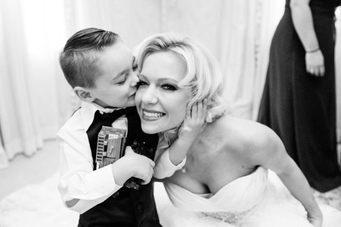 mcfarland-house-wedding-wv-photographer-13