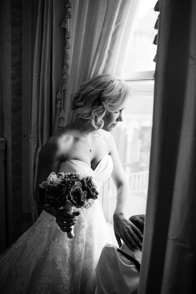 mcfarland-house-wedding-wv-photographer-14