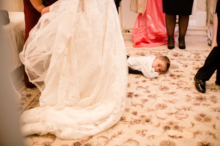 mcfarland-house-wedding-wv-photographer-15