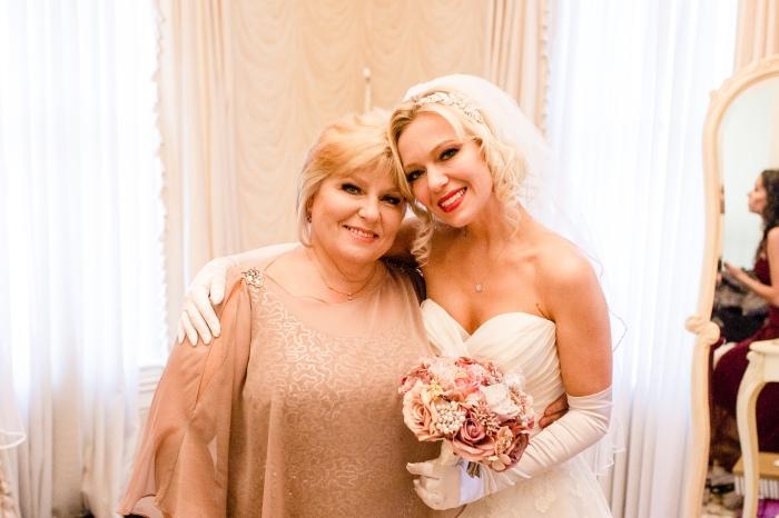 mcfarland-house-wedding-wv-photographer-16