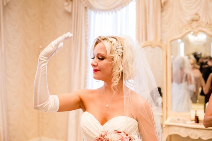 mcfarland-house-wedding-wv-photographer-17