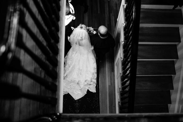 mcfarland-house-wedding-wv-photographer-18