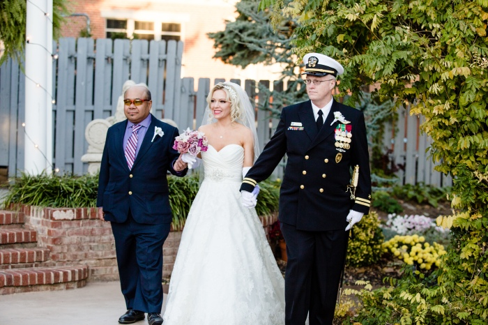 mcfarland-house-wedding-wv-photographer-20