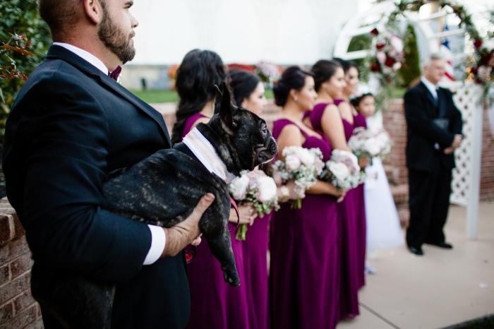mcfarland-house-wedding-wv-photographer-22