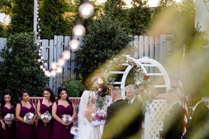 mcfarland-house-wedding-wv-photographer-23
