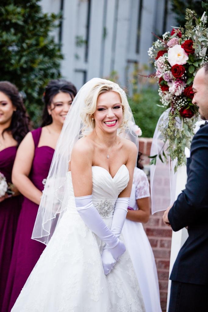 mcfarland-house-wedding-wv-photographer-24