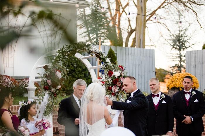 mcfarland-house-wedding-wv-photographer-25