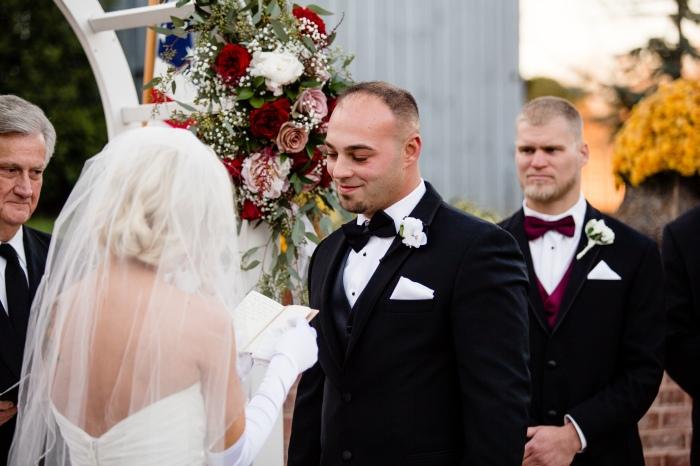 mcfarland-house-wedding-wv-photographer-27