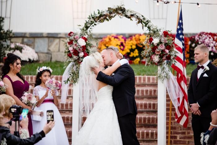 mcfarland-house-wedding-wv-photographer-29