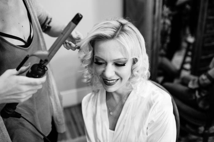 mcfarland-house-wedding-wv-photographer-3