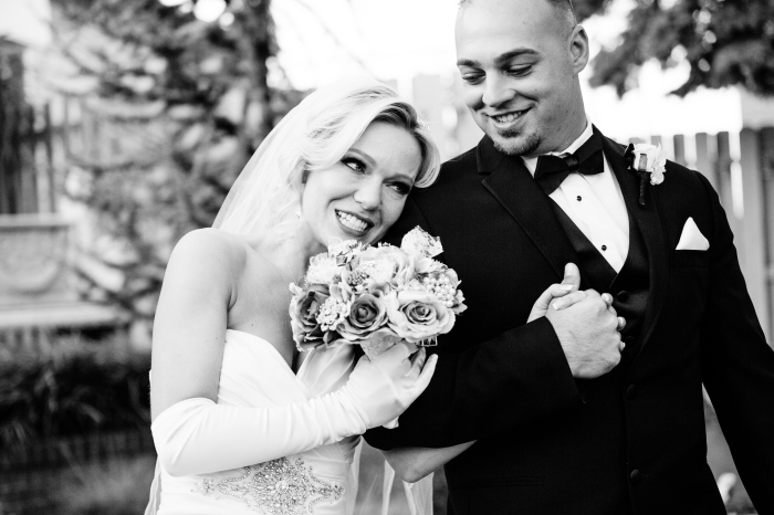 mcfarland-house-wedding-wv-photographer-31