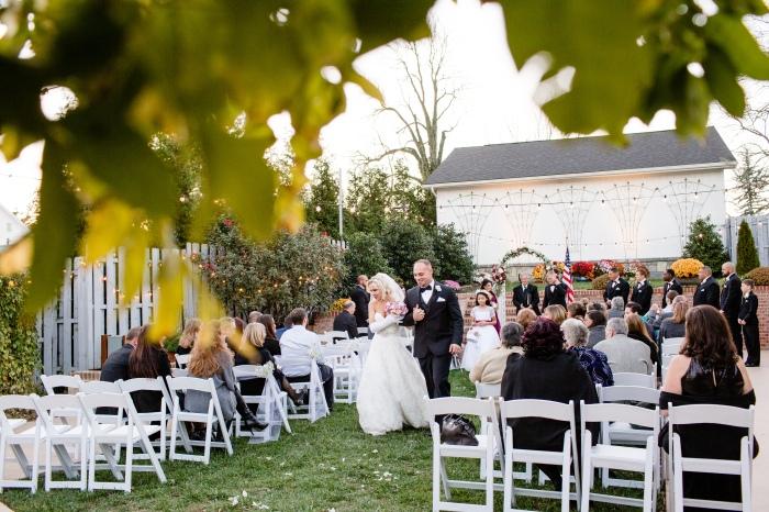 mcfarland-house-wedding-wv-photographer-32