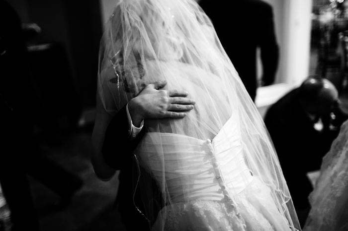mcfarland-house-wedding-wv-photographer-33