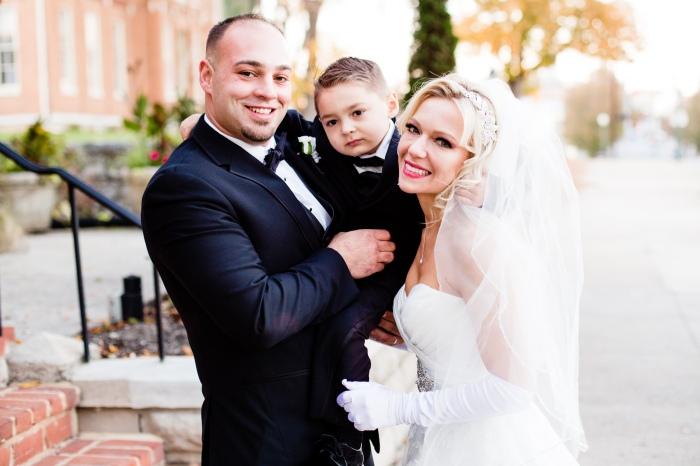 mcfarland-house-wedding-wv-photographer-35