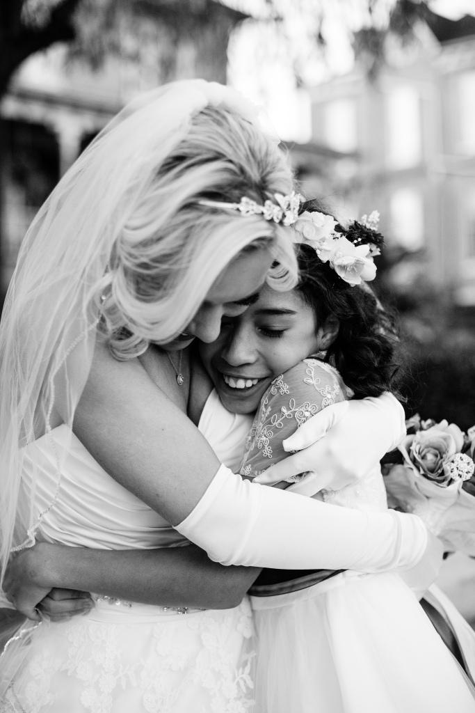 mcfarland-house-wedding-wv-photographer-37