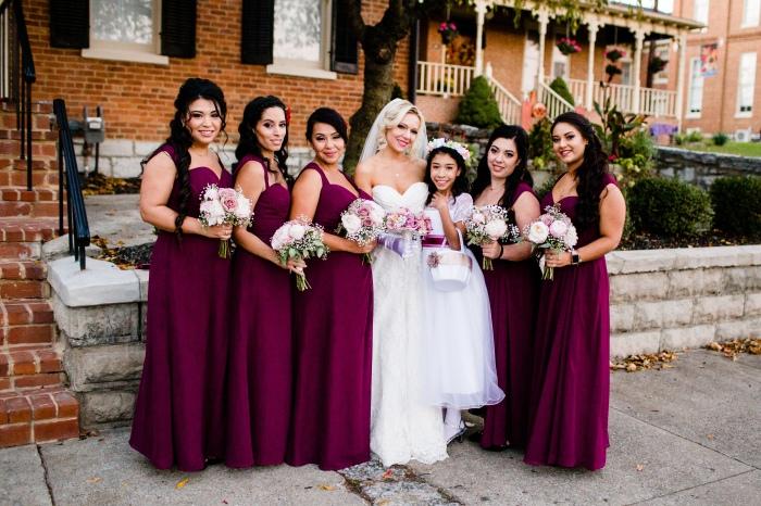 mcfarland-house-wedding-wv-photographer-40