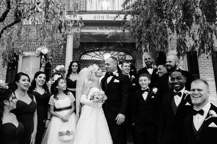 mcfarland-house-wedding-wv-photographer-41