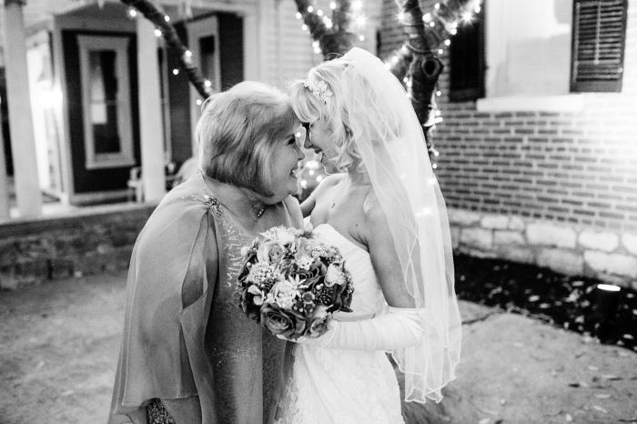mcfarland-house-wedding-wv-photographer-47