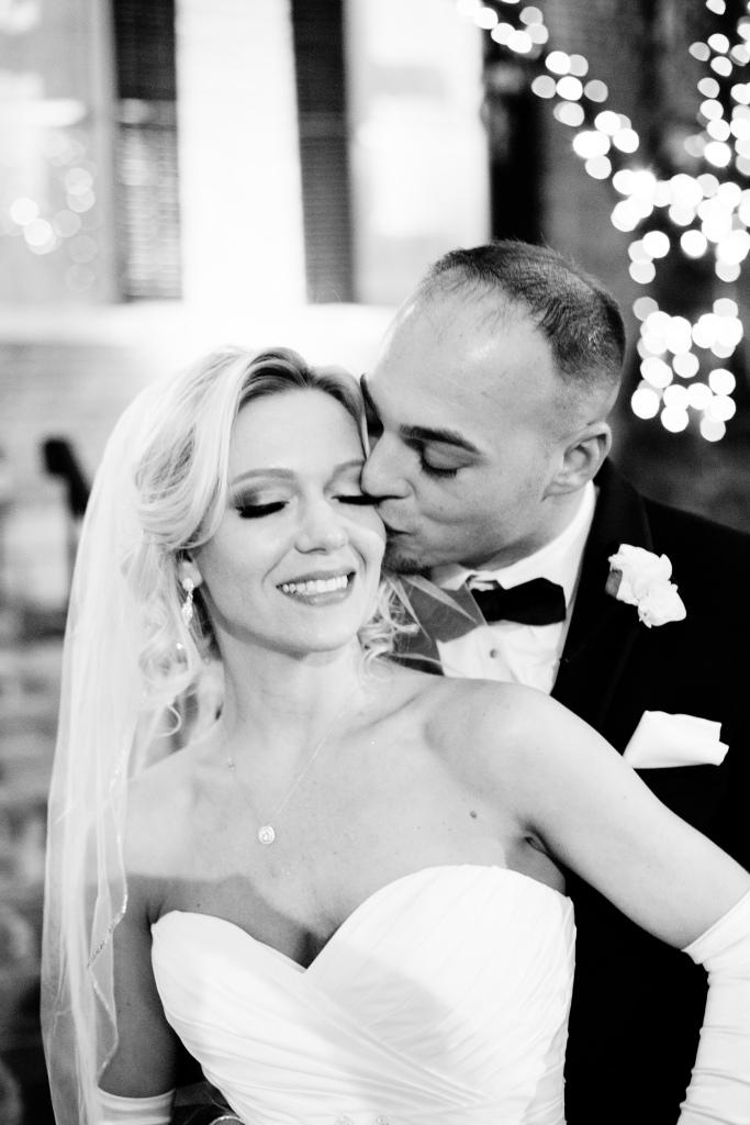 mcfarland-house-wedding-wv-photographer-48