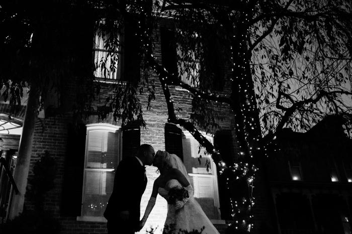 mcfarland-house-wedding-wv-photographer-50