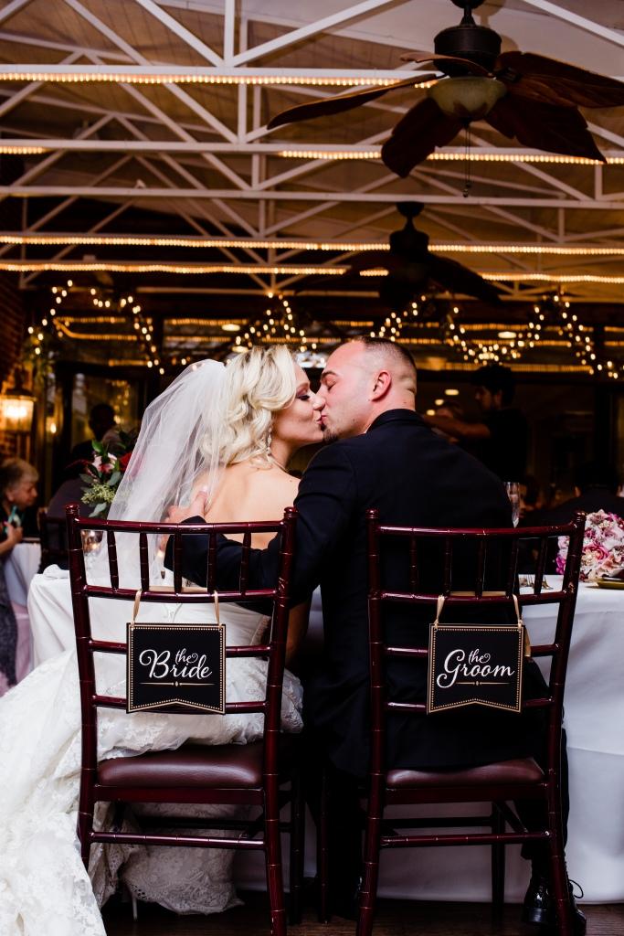 mcfarland-house-wedding-wv-photographer-51