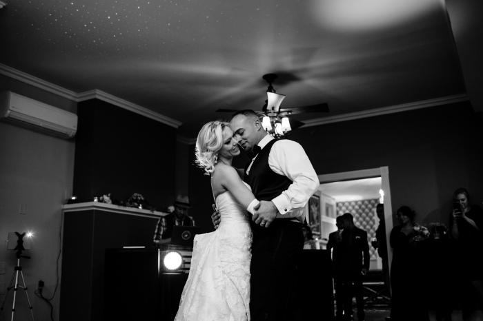 mcfarland-house-wedding-wv-photographer-52
