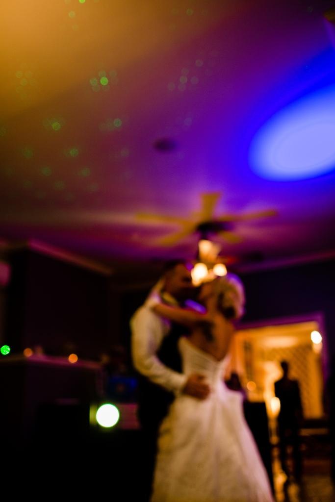mcfarland-house-wedding-wv-photographer-53