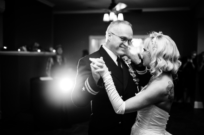 mcfarland-house-wedding-wv-photographer-54