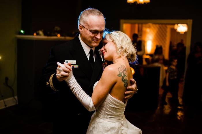 mcfarland-house-wedding-wv-photographer-55