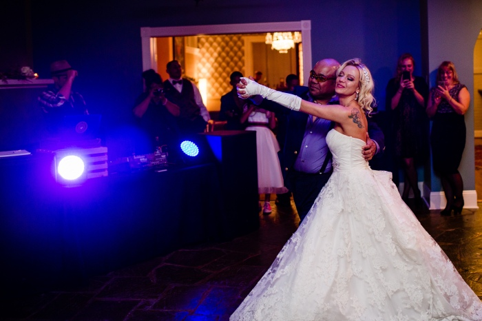 mcfarland-house-wedding-wv-photographer-56