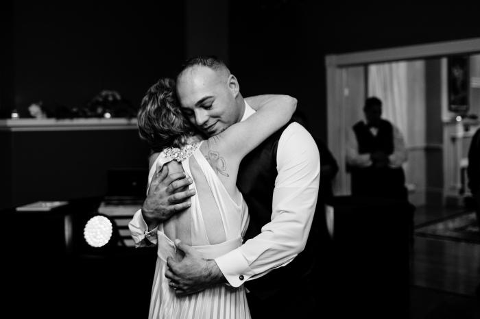 mcfarland-house-wedding-wv-photographer-57