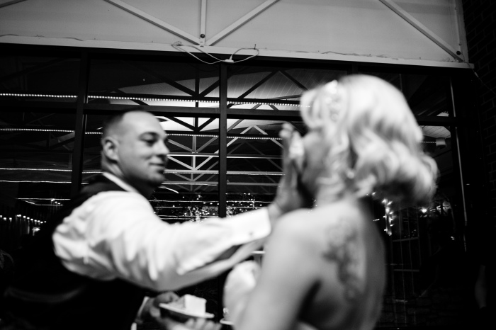 mcfarland-house-wedding-wv-photographer-58