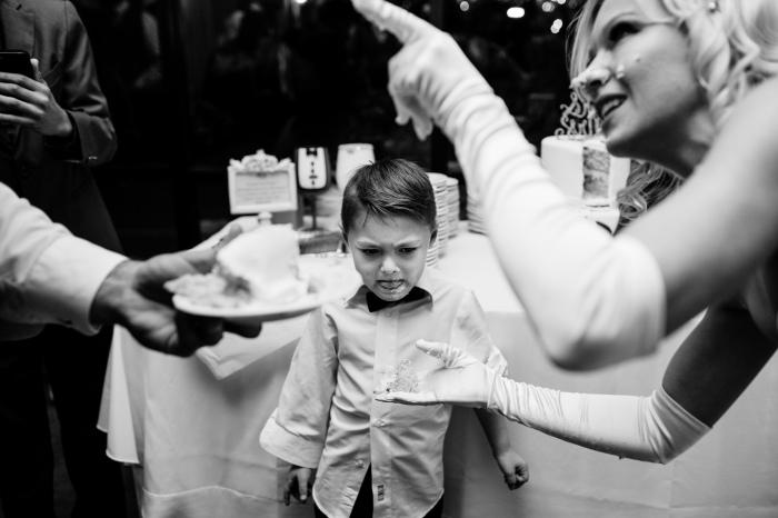 mcfarland-house-wedding-wv-photographer-59