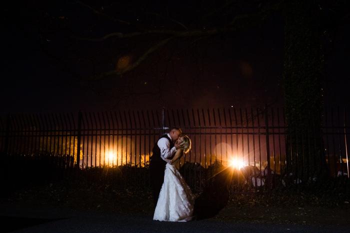 mcfarland-house-wedding-wv-photographer-62