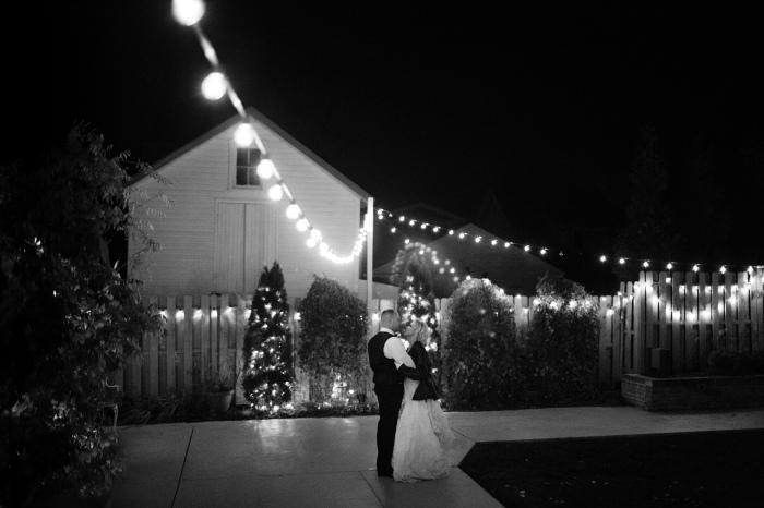 mcfarland-house-wedding-wv-photographer-63