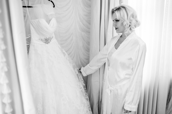 mcfarland-house-wedding-wv-photographer-8
