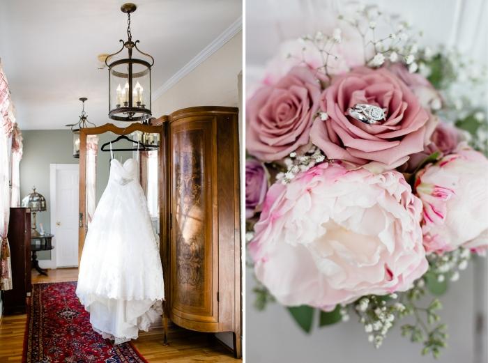 mcfarland-house-wv-wedding-photographer-2