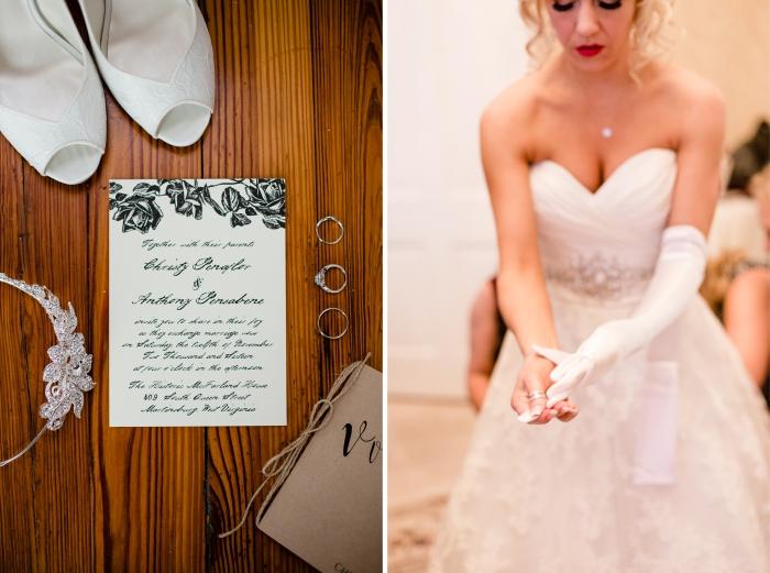 mcfarland-house-wv-wedding-photographer-3