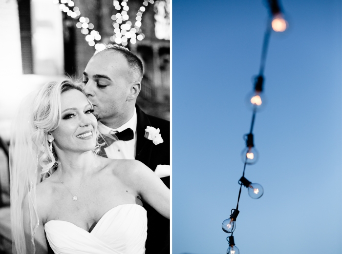 mcfarland-house-wv-wedding-photographer-5