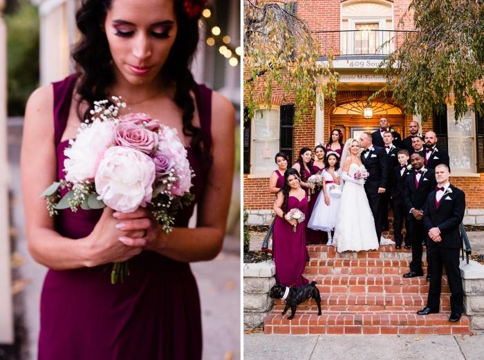 mcfarland-house-wv-wedding-photographer-6