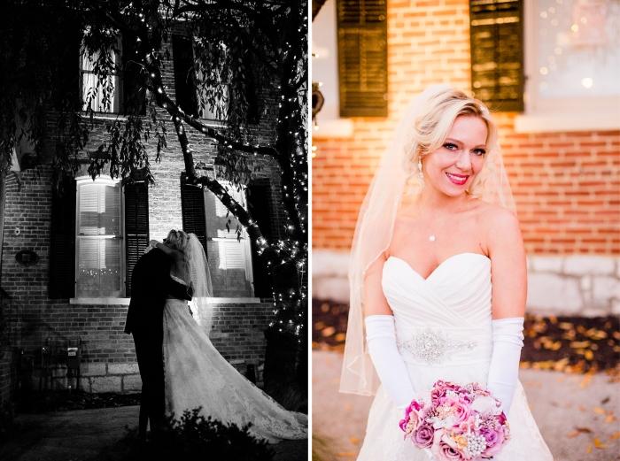 mcfarland-house-wv-wedding-photographer-7