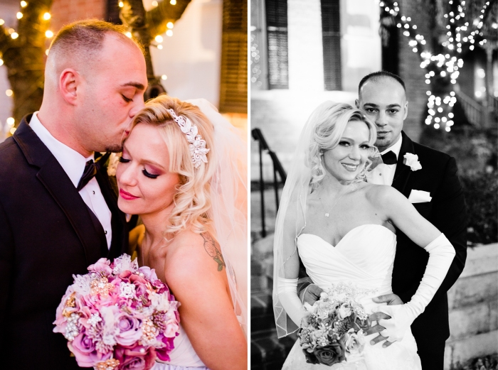 mcfarland-house-wv-wedding-photographer-8
