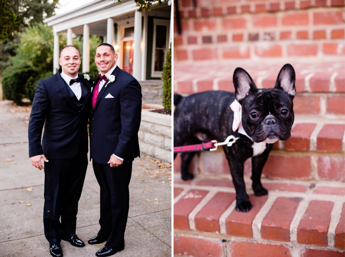 mcfarland-house-wv-wedding-photographer-9
