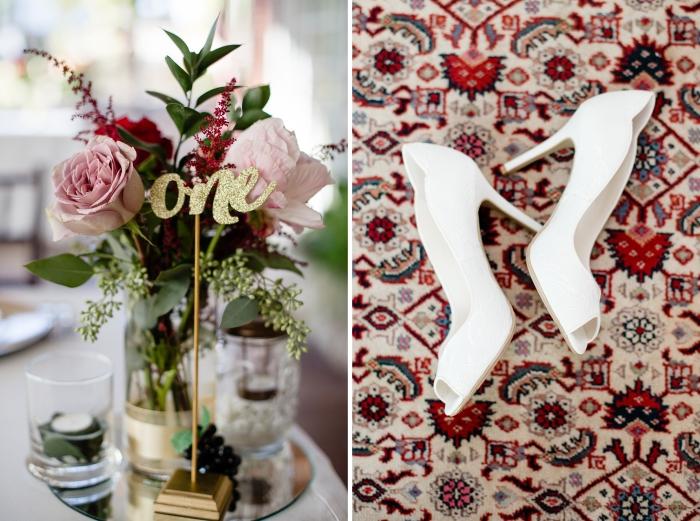 mcfarland-house-wv-wedding-photographer