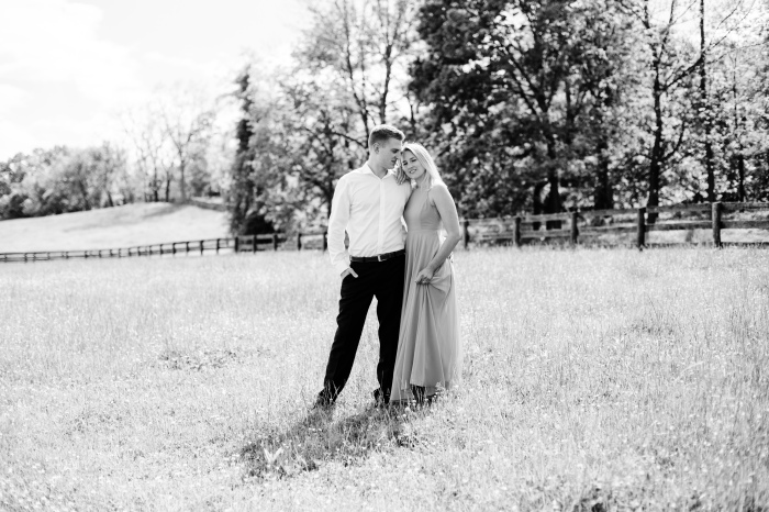 Northern VA Portrait Photographer-19