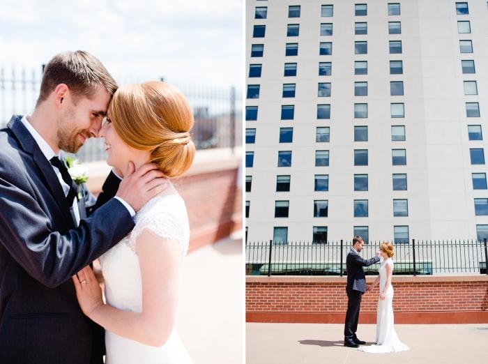 Denver CO Wedding Photographer 5