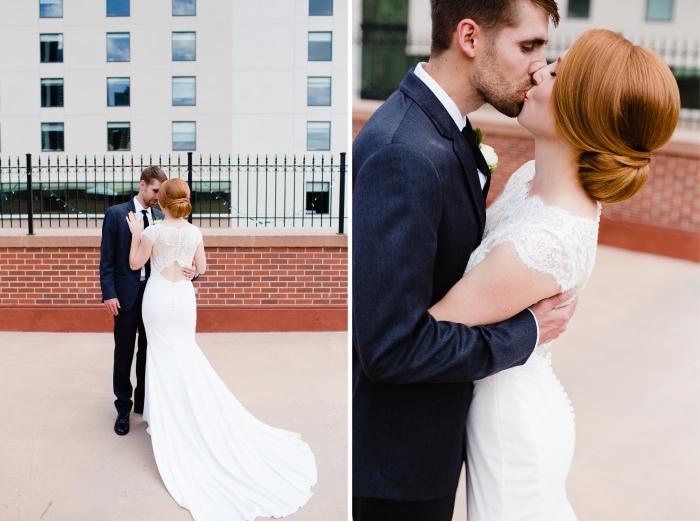 Denver CO Wedding Photographer 6